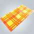 rayson nonwoven,ruixin,enviro Brand folding pp non woven fabric manufacturer 3875 party