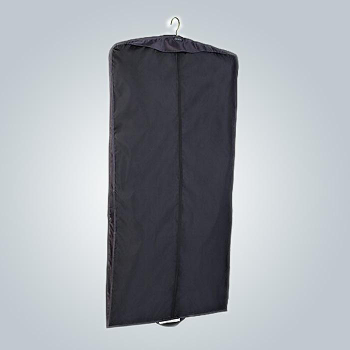 OEM spunbond fabric printing market frost protection fleece