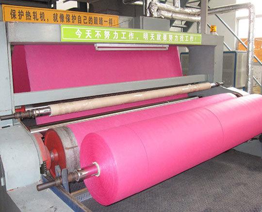 suppliernon nonwoven fabric manufacturers string neck rayson nonwoven,ruixin,enviro company