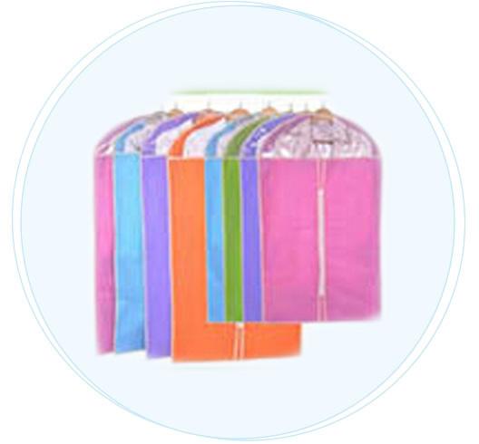 rayson nonwoven,ruixin,enviro-Rayson Nonwoven Kids Cartoon Garment Bag Factory OEM With Great Price-4