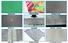 non woven material hydrophilic nonwoven non woven fabric price rayson nonwoven,ruixin,enviro Warranty