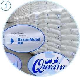 rayson nonwoven,ruixin,enviro-Medical SMS nonwoven fabric is producing surgical coat , shoe-12
