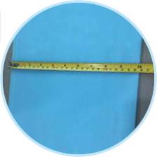 rayson nonwoven,ruixin,enviro-Small of 15m PP Non Woven Fabric Roll For Table Cloth-6