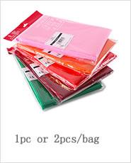 rayson nonwoven,ruixin,enviro-Small of 15m PP Non Woven Fabric Roll For Table Cloth-25