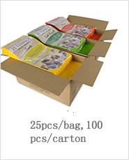 rayson nonwoven,ruixin,enviro-Small of 15m PP Non Woven Fabric Roll For Table Cloth-21