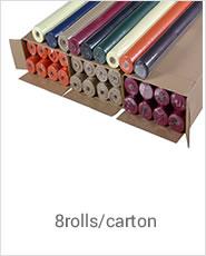 rayson nonwoven,ruixin,enviro-Small of 15m PP Non Woven Fabric Roll For Table Cloth-26