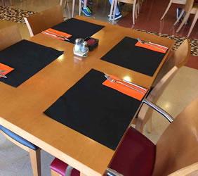 rayson nonwoven,ruixin,enviro-PP Spun Bond Non-Woven Fabric Small Colorful Rolls 50m Length-11