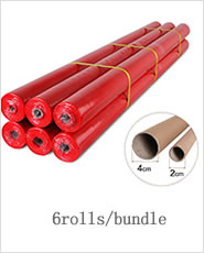 rayson nonwoven,ruixin,enviro-PP Spun Bond Non-Woven Fabric Small Colorful Rolls 50m Length-23