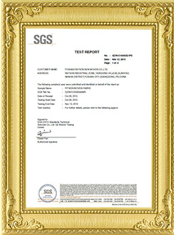 rayson nonwoven,ruixin,enviro-Hot Sale SS Nonwoven Manufacturer PP Spunbond Nonwoven Fabric For Surg-5