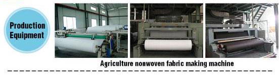 rayson nonwoven,ruixin,enviro-Breathable Agricutural Nonwoven PP Fabric-6