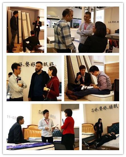 uploads/raysonchina.com/images/14900825433463.jpg