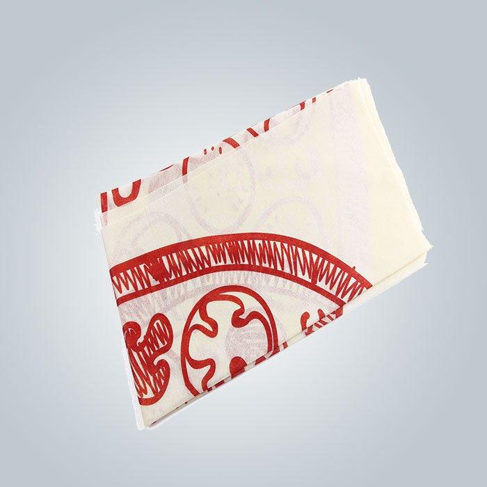 table cloth-printing-6.jpg