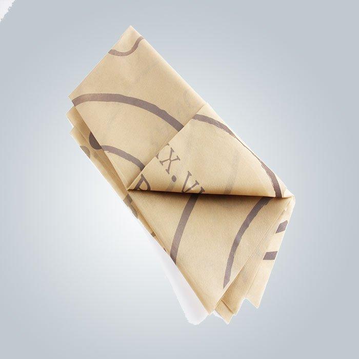table cloth-printing-9.jpg