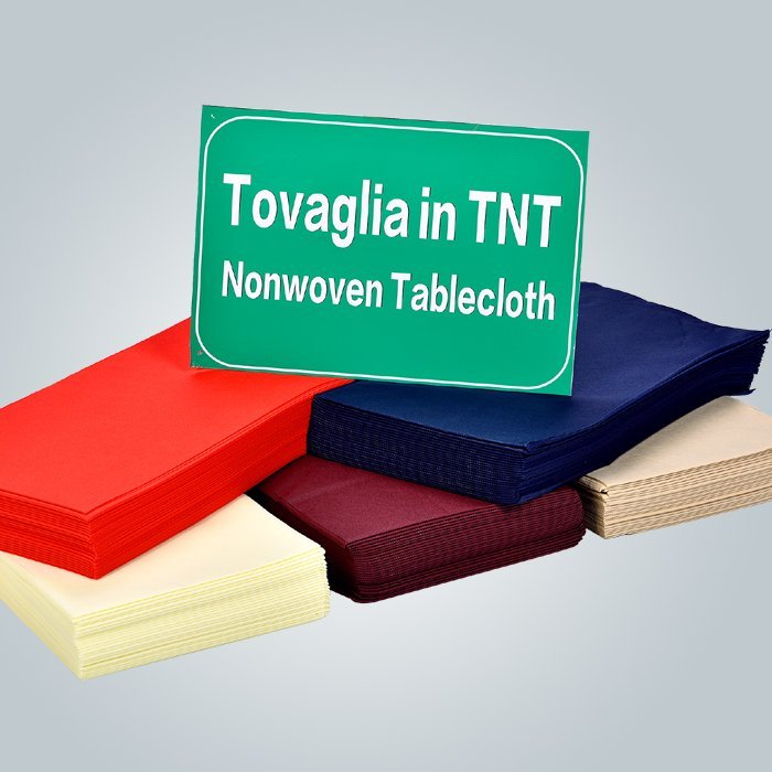 Rayson Marke TNT Tabelle Cover auf den Markt Frankreich