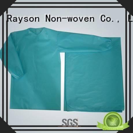 Quality rayson nonwoven,ruixin,enviro Brand moisture pink non woven fabric wholesale
