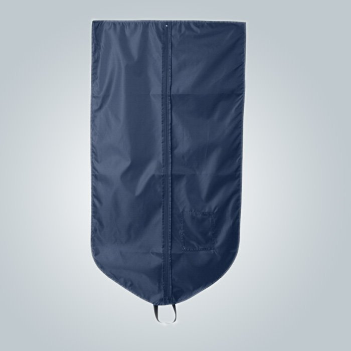 Disposable Garment Bags Men 's suit cover For Home Use