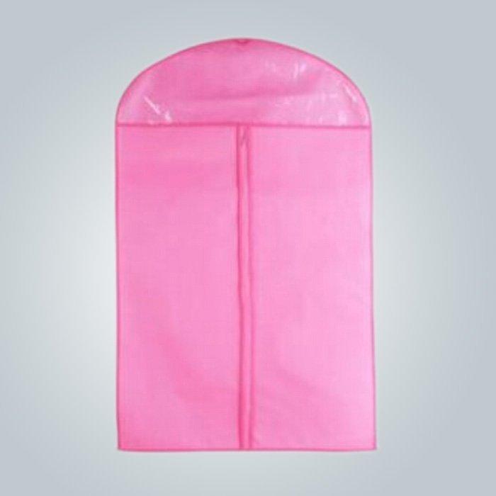 Projektant Zip Lock pokrowiec, dar garnitur torby jednorazowe garnitur okładka