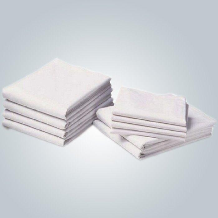 Disposable Medical Nonwoven Fabric Polypropylene For