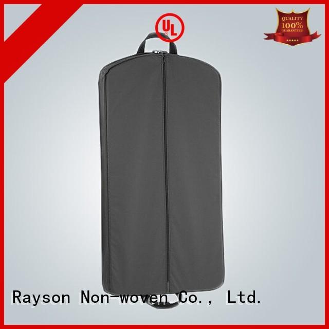 cover jewelry bags nonwoven fabric manufacturers rayson nonwoven,ruixin,enviro Brand