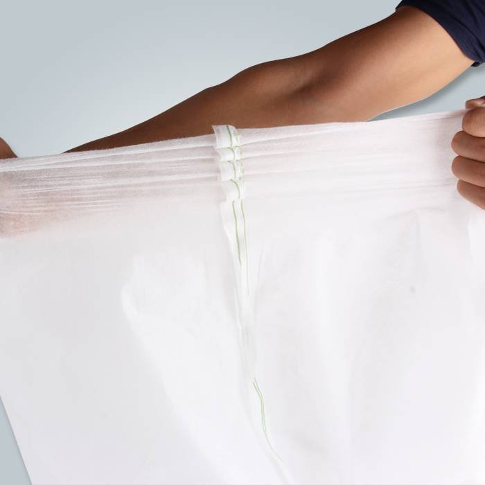 17gsm polypropylene non woven for Agricultural greenhouse