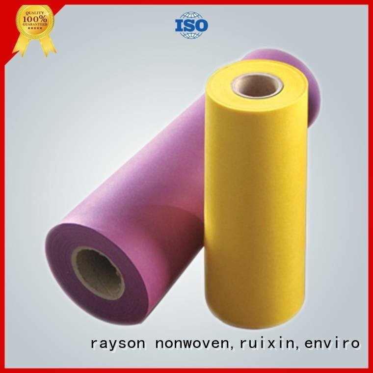 non woven factory skin bouffant comfortable cuff