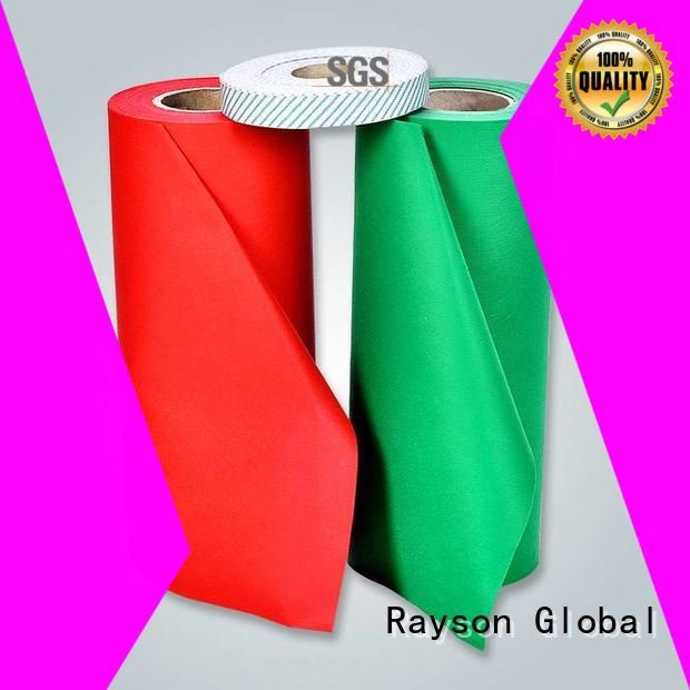 OEM pp spunbond nonwoven fabric manufacturers fabric hydrophobic non woven polypropylene fabric manufacturers