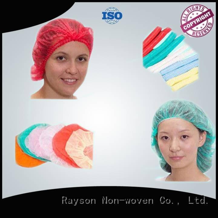 non woven factory 10150gsm for white 50 Bulk Buy