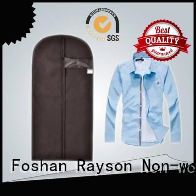 ay02 quality nonwoven fabric manufacturers rayson nonwoven,ruixin,enviro Brand