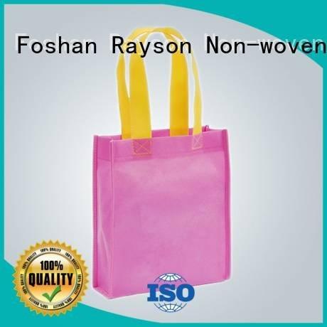 100 price nonwoven fabric manufacturers woven rayson nonwoven,ruixin,enviro