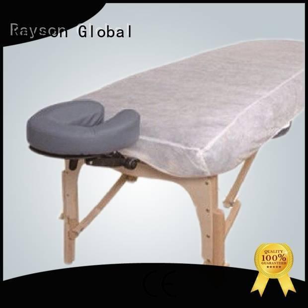 non woven factory moq europe non woven fabric wholesale rayson nonwoven,ruixin,enviro Brand