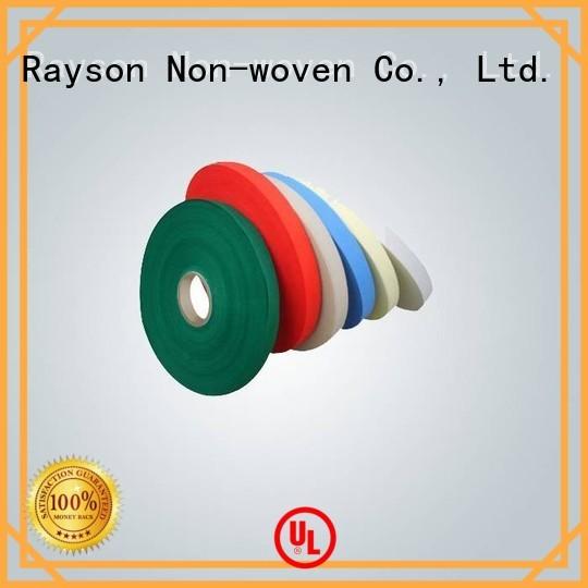 nonwovens companies manufacturernon non woven weed control fabric rayson nonwoven,ruixin,enviro Brand