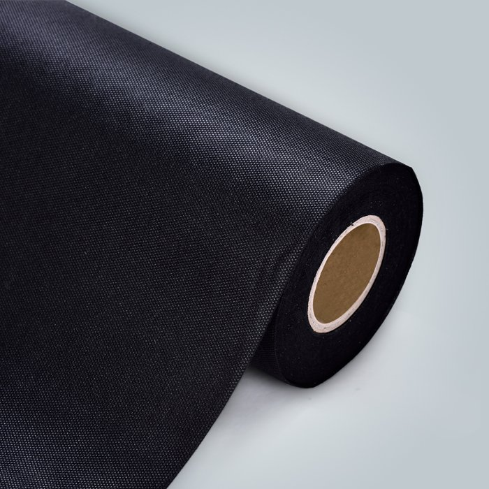 Flame retardant nonwoven fabric,pp non woven,spun bonded non woven fabric