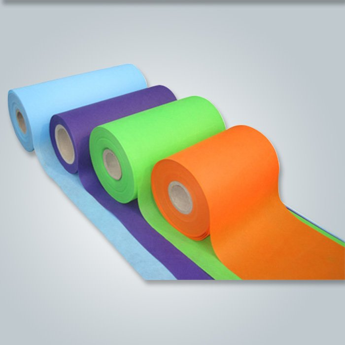 fabricante de não tecido, não tecido de poliéster, não tecido têxtil