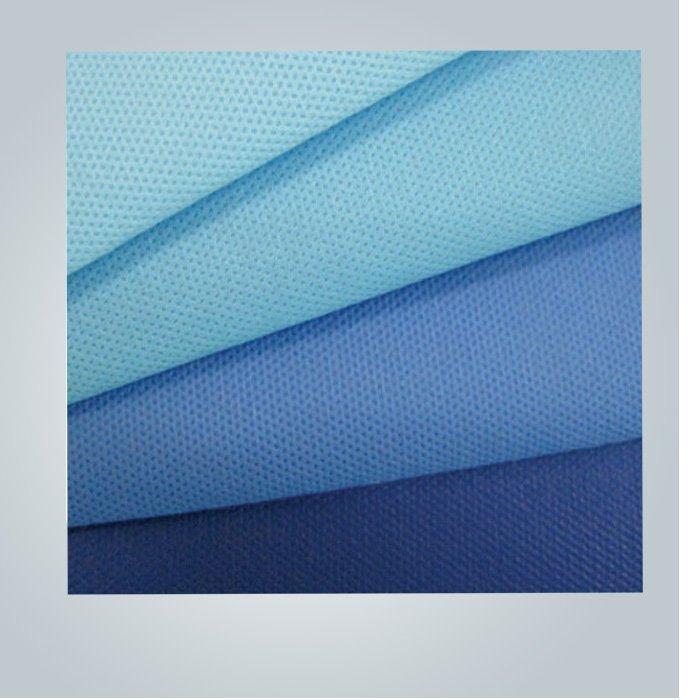 anti-dérapant pp spunbond ou textile non tissé est pour mattess et canapé