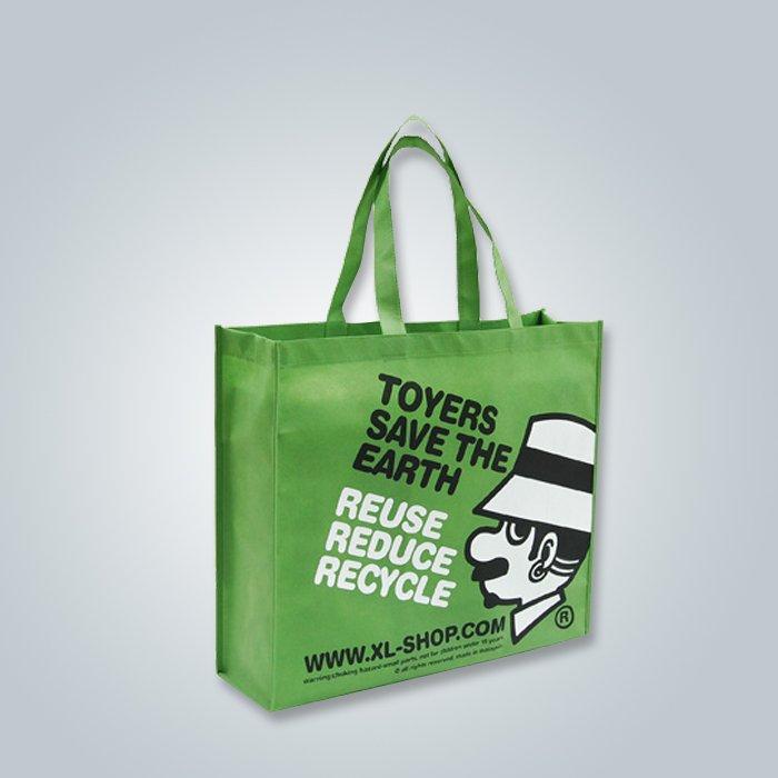 non сплетенные нести сумки, нетканые мешки, non сплетенные сумка