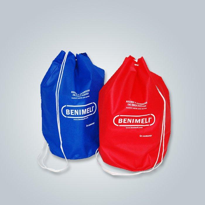 non woven polypropylene bags wholesale,non woven bags,non woven carry bags