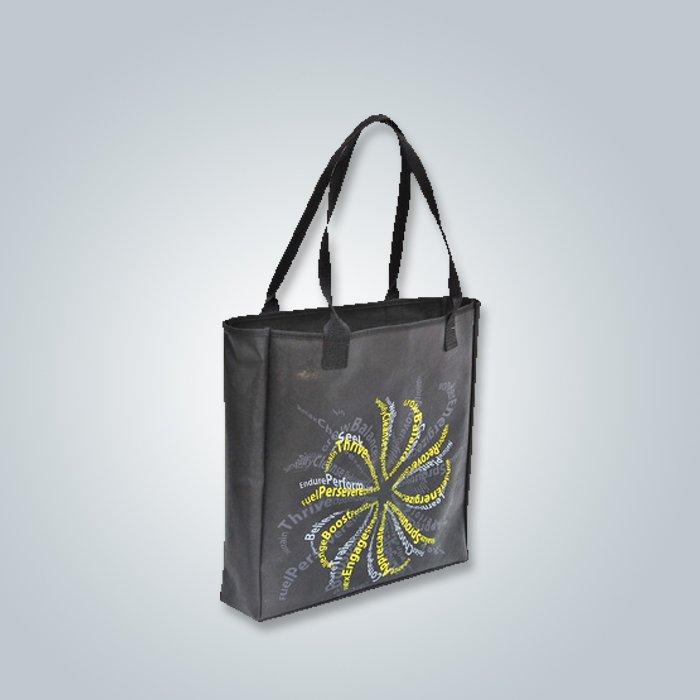proveedor de bolso no tejido, bolsa de tnt, bolsas no tejidos de polipropileno