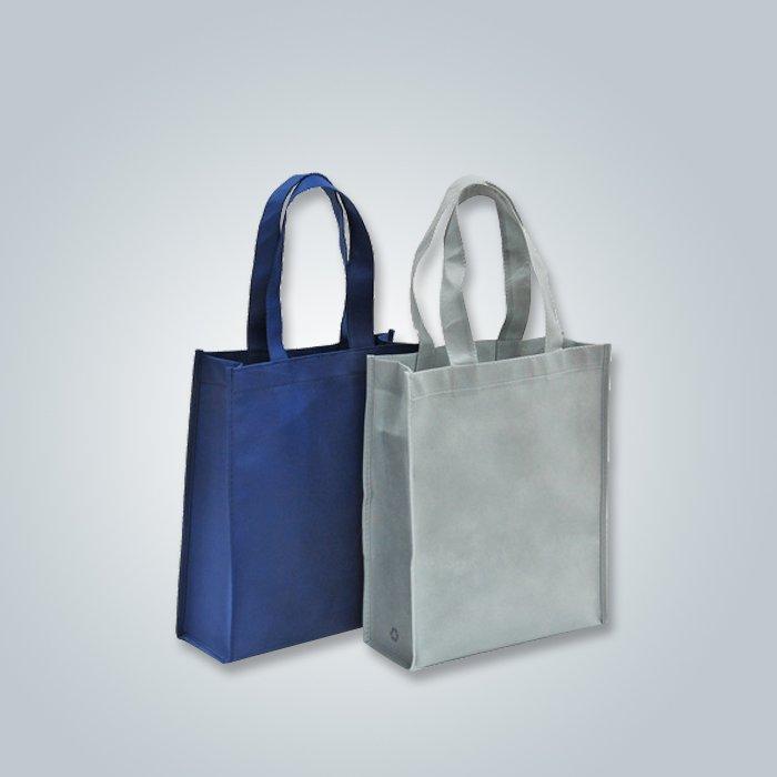 non woven bags prices,non woven carry bags,non woven fabric bags