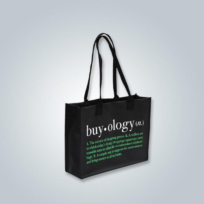 handle non wowen bag,non woven products,polypropylene non woven bags