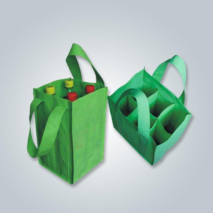 wine nonwoven bags,non woven bags,non woven bag supplier