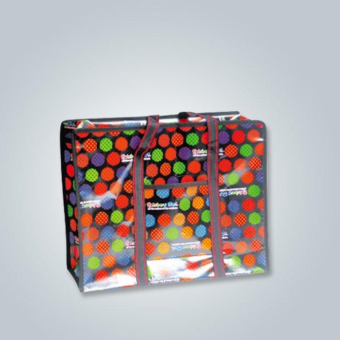laminated nonwoven bags,eco friendly non woven bags,non woven bag supplier