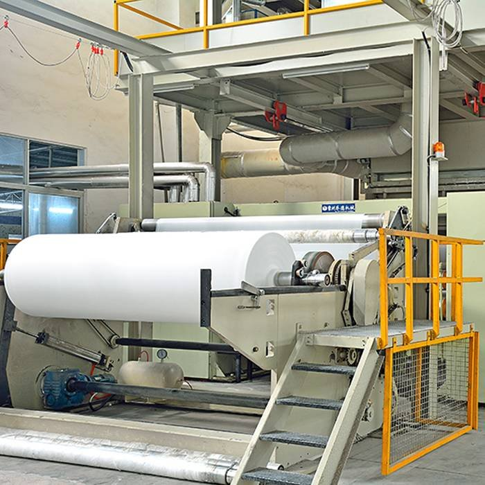 non woven material suppliers,non woven manufacturer,spun polypropylene