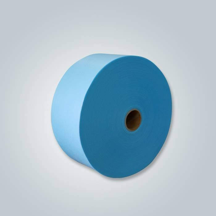 non woven geotextile filter fabric,pp woven fabric,spunbond fabric manufacturer
