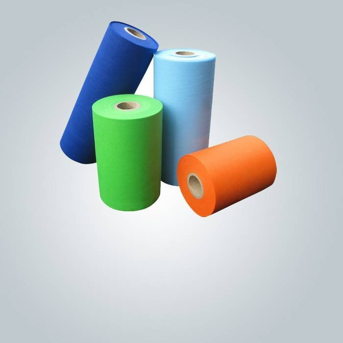 non woven fabric products,spunbond polypropylene fabric,spunbond nonwoven