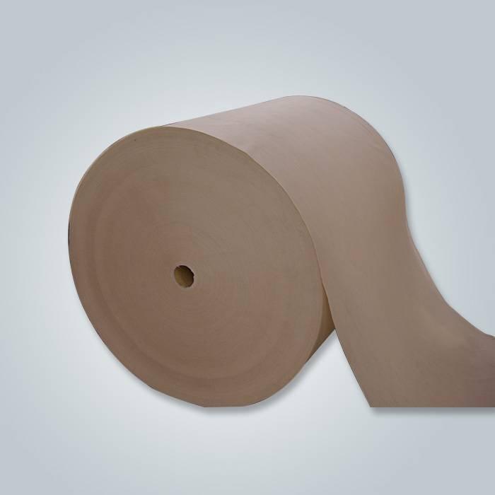 Огнезащитным нетканое полотно, pp non сплетенные, spun кабальный non сплетенные ткани