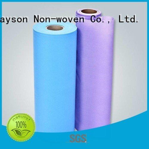facemask supplierspet nonwovens companies rayson nonwoven,ruixin,enviro