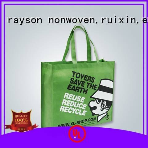 rayson nonwoven,ruixin,enviro gsm non woven fabric cover spa used folding