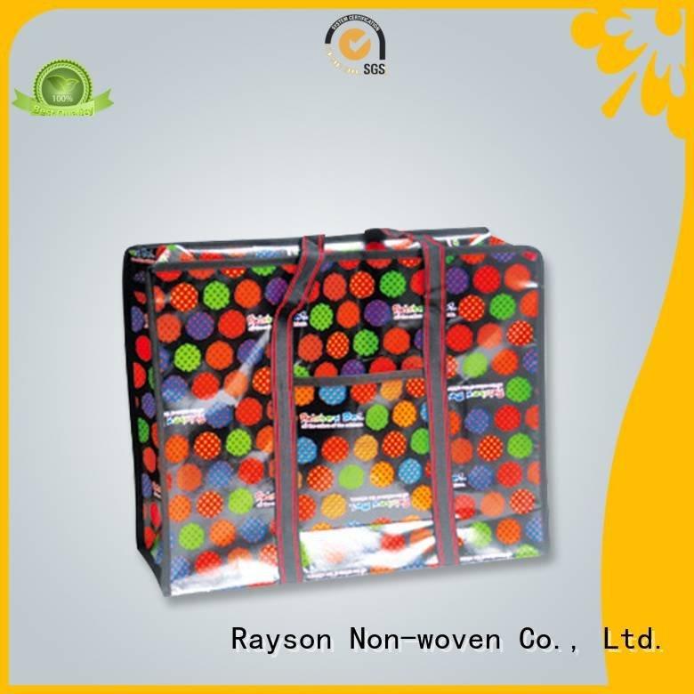 gsm non woven fabric bagsspunbond color nonwoven fabric manufacturers rayson nonwoven,ruixin,enviro Brand
