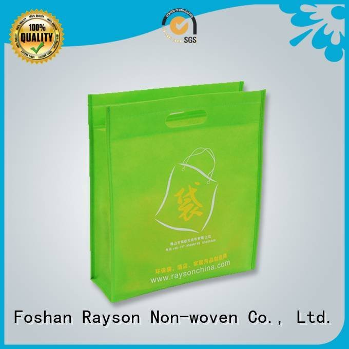 gsm non woven fabric bagsnon disposable apron shoe