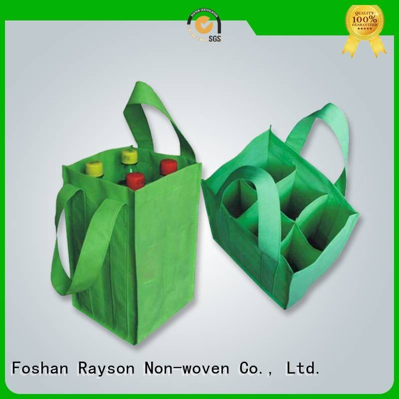 gsm non woven fabric shoe rayson nonwoven,ruixin,enviro Brand nonwoven fabric manufacturers